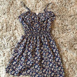 Summer Dress 😍 #C26